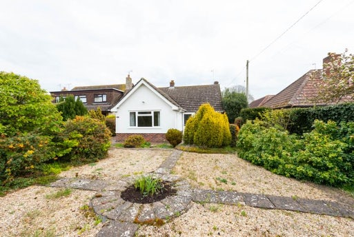 New Road, East Hagbourne, Didcot OX11 9JX