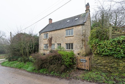 Radford, Chipping Norton, OX7 4EB
