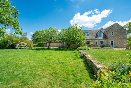 Middletown, Hailey, Witney, Oxfordshire, OX29