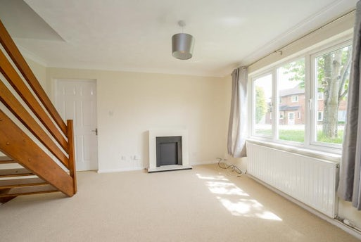 Duffield Close, Abingdon On Thames, Oxfordshire, OX14 2RS